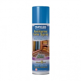 Antitarme forte spray Nuncas