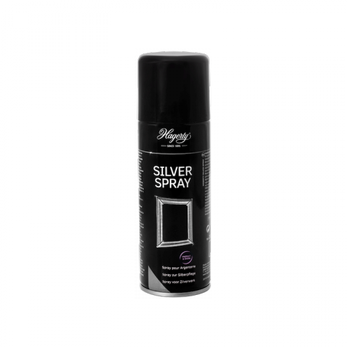 Hagerty Silver Spray 200 ml