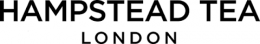 Logo marca Hampstead Tea London