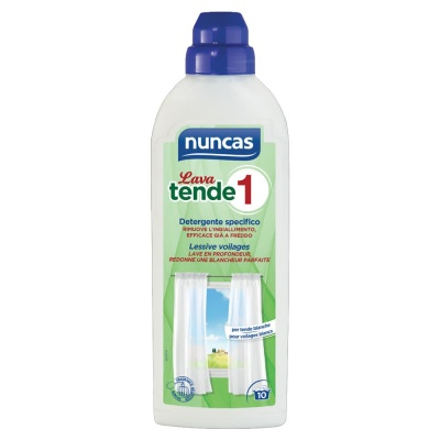Tende 1 Nuncas 750 ml