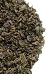 Tè verde China gunpowder 500 g