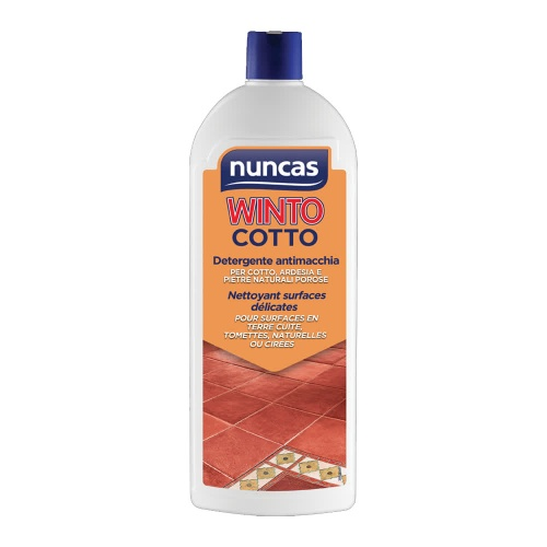 Winto Cotto Nuncas 1000 ml
